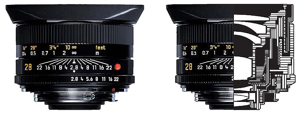 500px-R-28f28-II