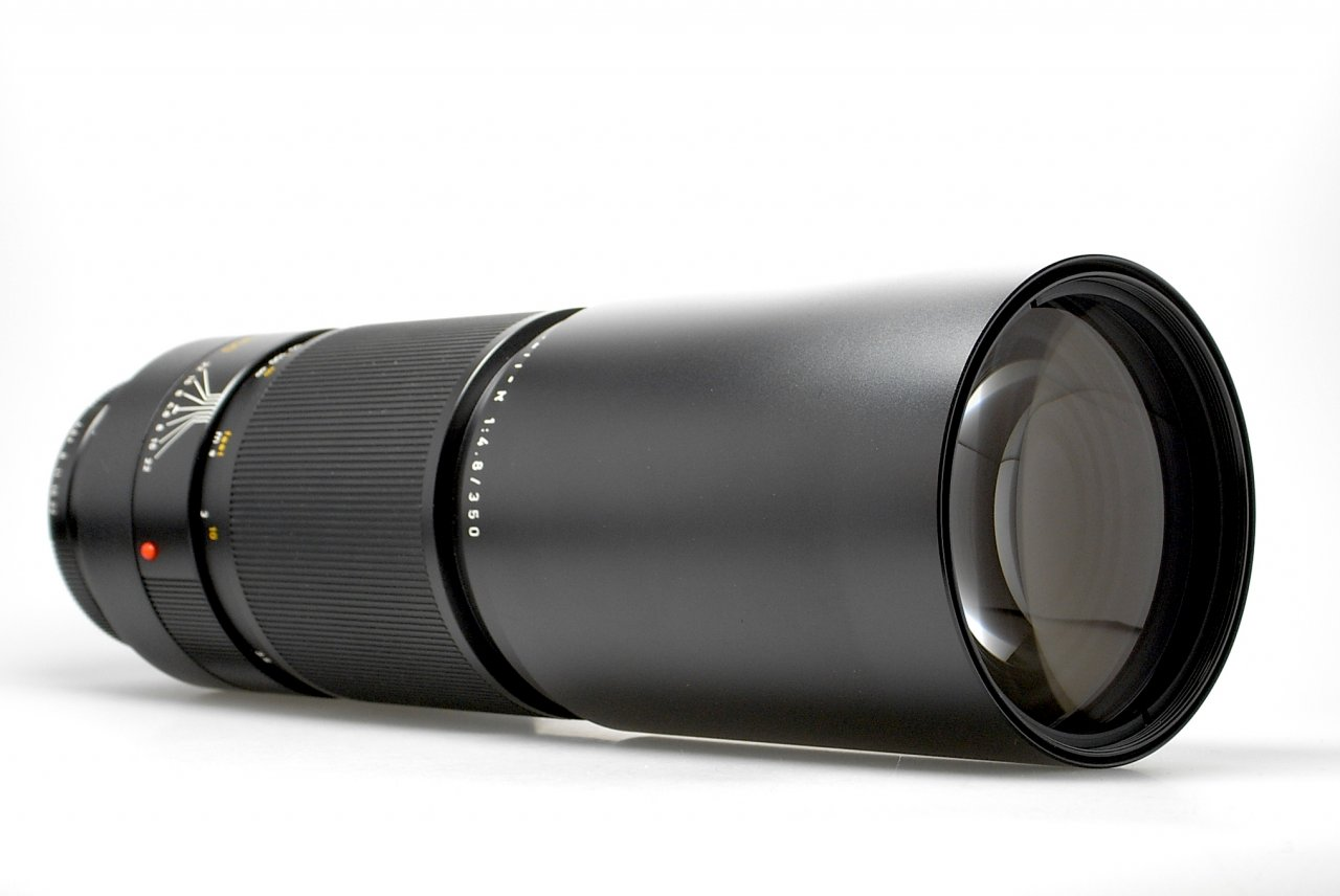 leitz-telyt-r-48350mm-f9da2ff3