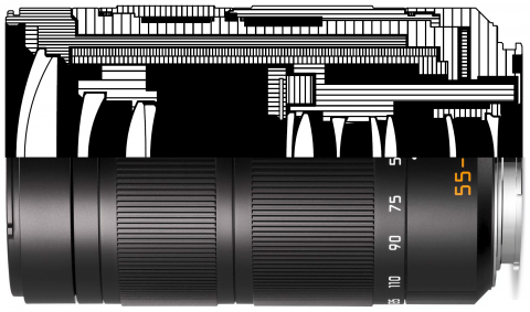 leica-apo-vario-elmar-t-55-135mm-f35-45-asph-construction-01