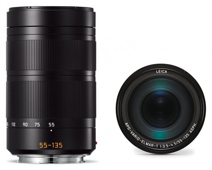 leica-apo-vario-elmar-t-55-135mm-f35-45-asph-pictures-01
