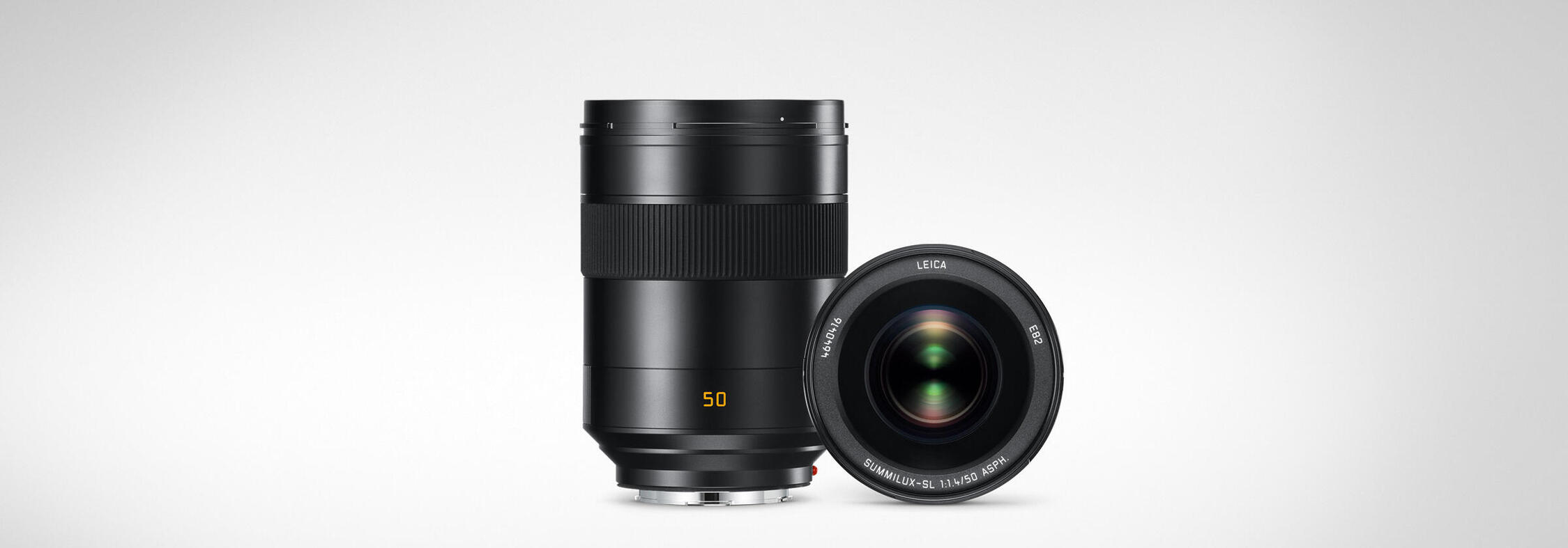 Summilux-50-Full-Width_teaser-2400x787